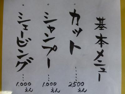 P1010271